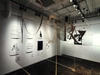 TYP Exhibition. o1