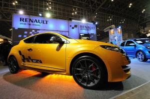 RENAULT_Auto1