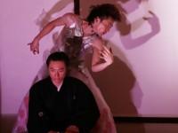 Cuタツヤ ソロ公演2013「生命研究所」